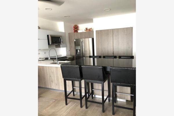 Foto de departamento en venta en valle poniente 123, residencial olinca, santa catarina, nuevo león, 20502040 No. 06