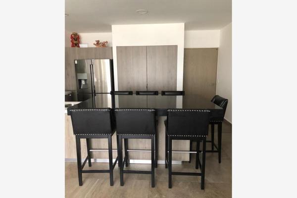 Foto de departamento en venta en valle poniente 123, residencial olinca, santa catarina, nuevo león, 20502040 No. 07
