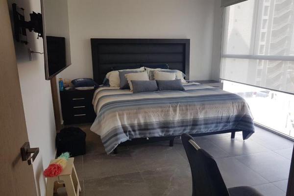 Foto de departamento en venta en valle poniente 123, residencial olinca, santa catarina, nuevo león, 20502040 No. 11