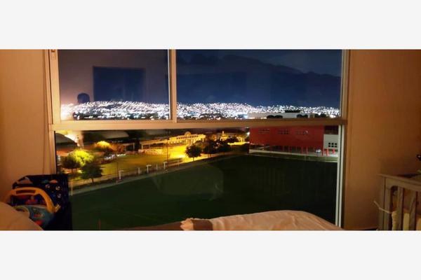 Foto de departamento en venta en valle poniente 123, residencial olinca, santa catarina, nuevo león, 20502040 No. 15