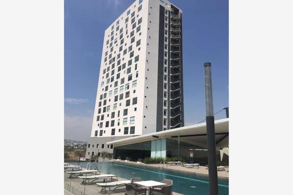 Foto de departamento en venta en valle poniente 123, residencial olinca, santa catarina, nuevo león, 20502040 No. 24