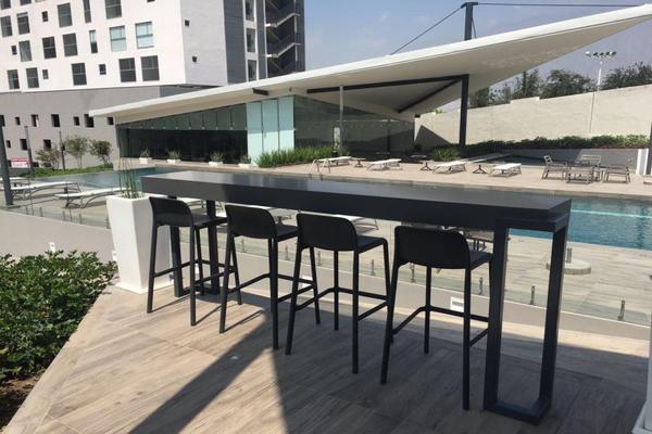 Foto de departamento en venta en valle poniente 123, residencial olinca, santa catarina, nuevo león, 20502040 No. 26