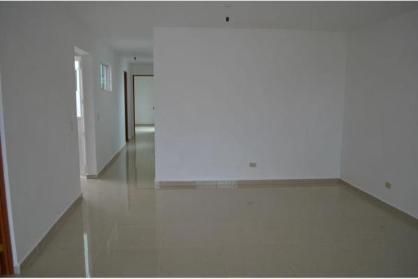 Foto de casa en venta en  , valle real residencial, corregidora, querétaro, 9924956 No. 02