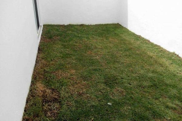 Foto de casa en venta en  , valle real residencial, corregidora, querétaro, 9924956 No. 09