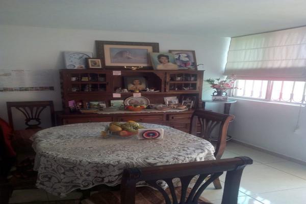 Foto de casa en venta en  , valle real, tarímbaro, michoacán de ocampo, 5350773 No. 04