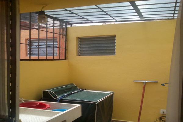 Foto de casa en venta en  , valle real, tarímbaro, michoacán de ocampo, 5350773 No. 06