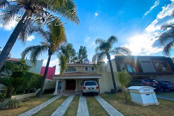Foto de casa en venta en valle real , valle real, zapopan, jalisco, 10107831 No. 02