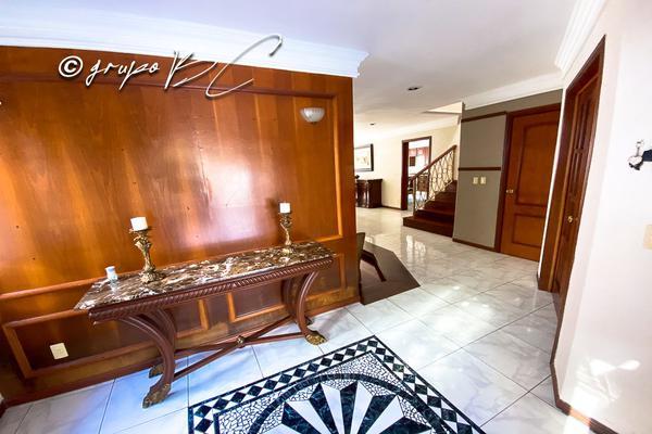 Foto de casa en venta en valle real , valle real, zapopan, jalisco, 10107831 No. 11
