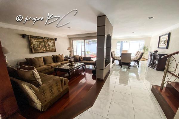 Foto de casa en venta en valle real , valle real, zapopan, jalisco, 10107831 No. 12