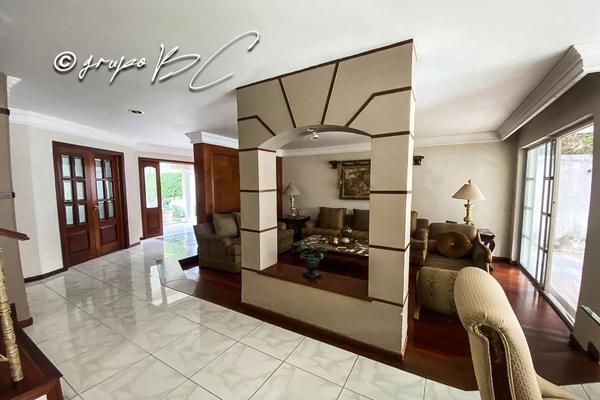Foto de casa en venta en valle real , valle real, zapopan, jalisco, 10107831 No. 13