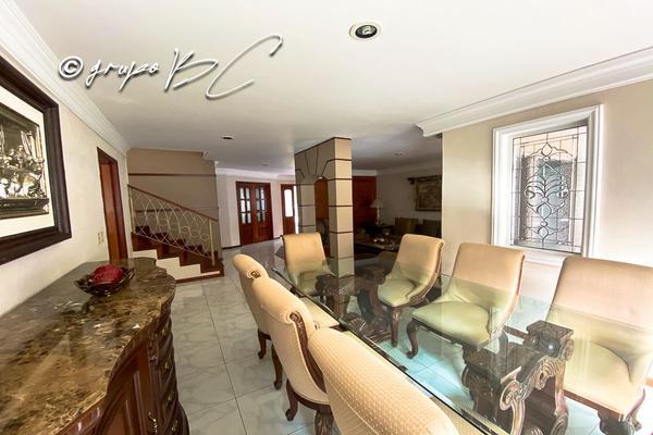 Foto de casa en venta en valle real , valle real, zapopan, jalisco, 10107831 No. 14