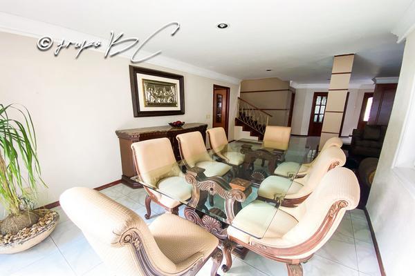 Foto de casa en venta en valle real , valle real, zapopan, jalisco, 10107831 No. 15