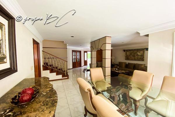 Foto de casa en venta en valle real , valle real, zapopan, jalisco, 10107831 No. 16