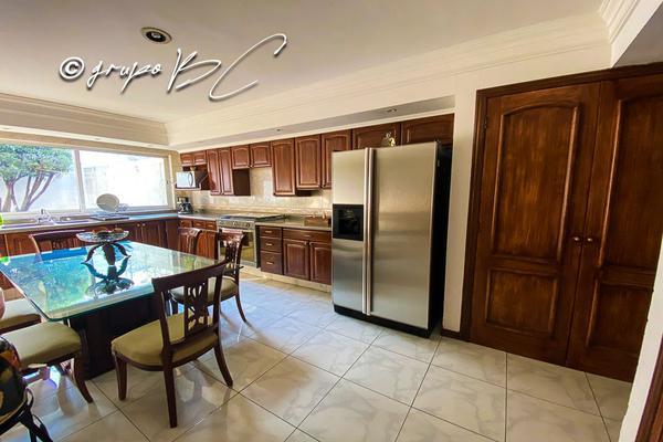 Foto de casa en venta en valle real , valle real, zapopan, jalisco, 10107831 No. 19