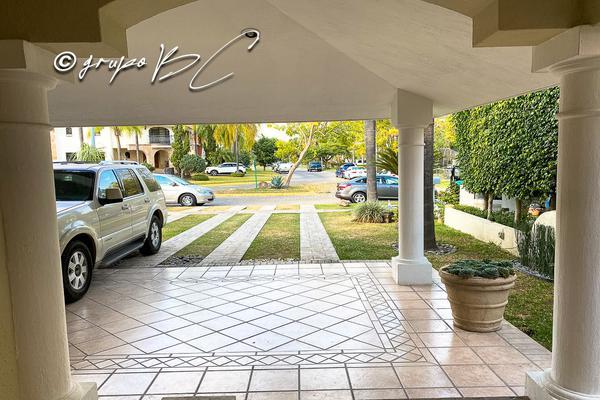 Foto de casa en venta en valle real , valle real, zapopan, jalisco, 10107831 No. 20