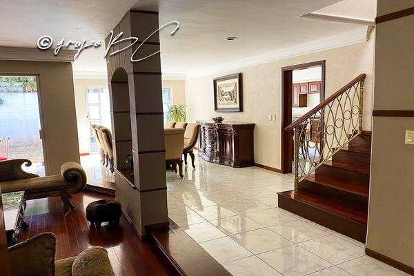 Foto de casa en venta en valle real , valle real, zapopan, jalisco, 10107831 No. 21
