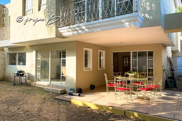 Foto de casa en venta en valle real , valle real, zapopan, jalisco, 10107831 No. 25