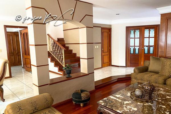 Foto de casa en venta en valle real , valle real, zapopan, jalisco, 10107831 No. 27