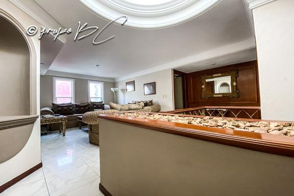 Foto de casa en venta en valle real , valle real, zapopan, jalisco, 10107831 No. 29