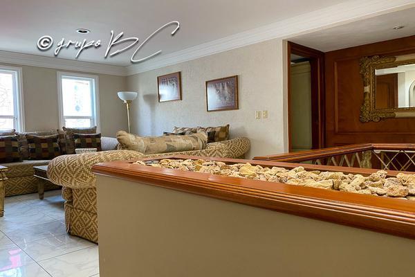 Foto de casa en venta en valle real , valle real, zapopan, jalisco, 10107831 No. 30