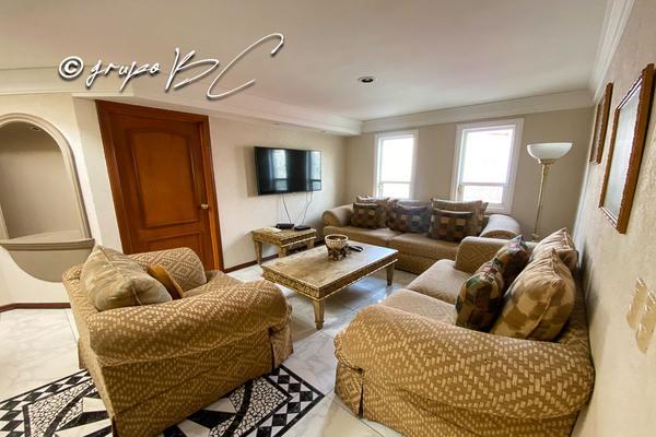 Foto de casa en venta en valle real , valle real, zapopan, jalisco, 10107831 No. 31