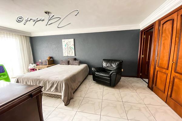Foto de casa en venta en valle real , valle real, zapopan, jalisco, 10107831 No. 33