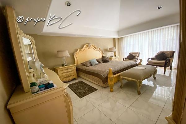 Foto de casa en venta en valle real , valle real, zapopan, jalisco, 10107831 No. 34