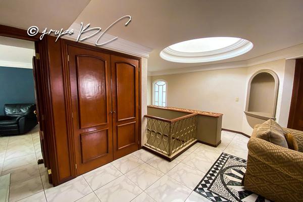 Foto de casa en venta en valle real , valle real, zapopan, jalisco, 10107831 No. 35