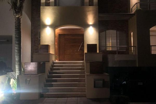 Foto de casa en venta en  , valle real, zapopan, jalisco, 12270295 No. 06
