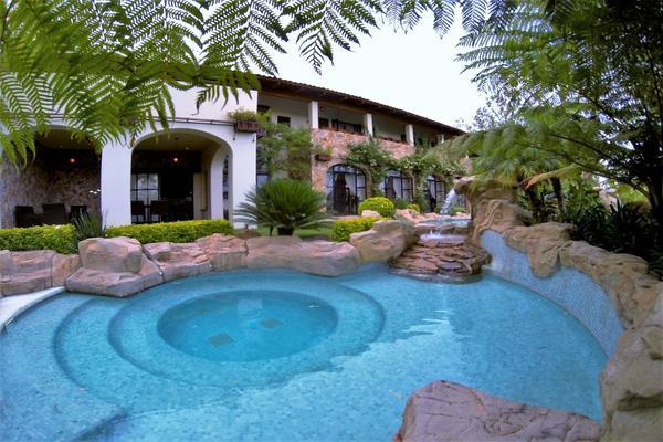 Foto de casa en venta en  , valle real, zapopan, jalisco, 2733742 No. 01