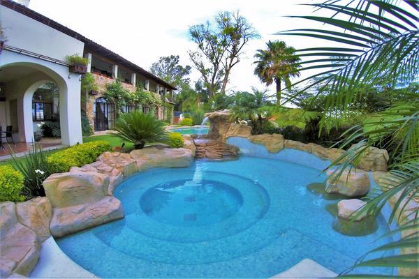 Foto de casa en venta en  , valle real, zapopan, jalisco, 2733742 No. 02