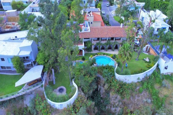 Foto de casa en venta en  , valle real, zapopan, jalisco, 2733742 No. 03
