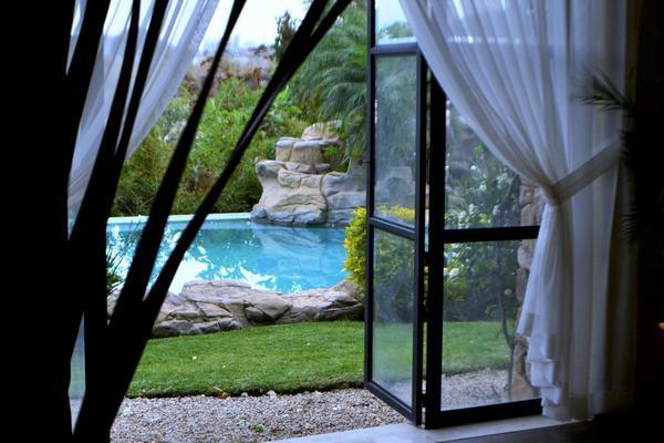 Foto de casa en venta en  , valle real, zapopan, jalisco, 2733742 No. 05