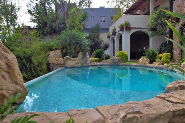 Foto de casa en venta en  , valle real, zapopan, jalisco, 2733742 No. 06