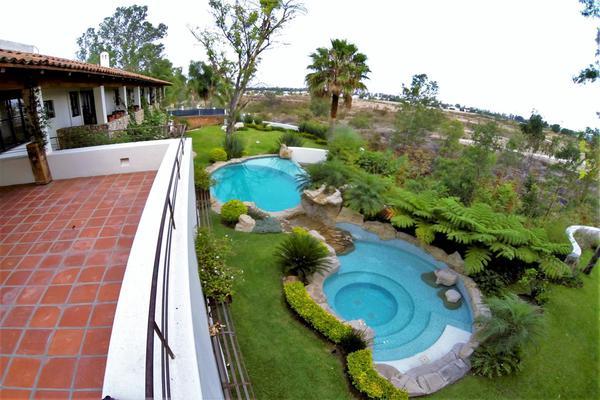 Foto de casa en venta en  , valle real, zapopan, jalisco, 2733742 No. 07