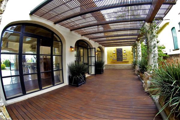 Foto de casa en venta en  , valle real, zapopan, jalisco, 2733742 No. 09