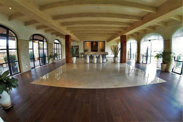 Foto de casa en venta en  , valle real, zapopan, jalisco, 2733742 No. 10
