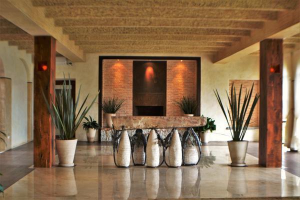 Foto de casa en venta en  , valle real, zapopan, jalisco, 2733742 No. 11