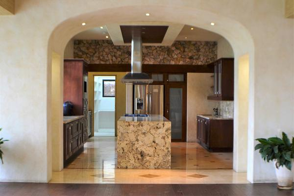 Foto de casa en venta en  , valle real, zapopan, jalisco, 2733742 No. 13