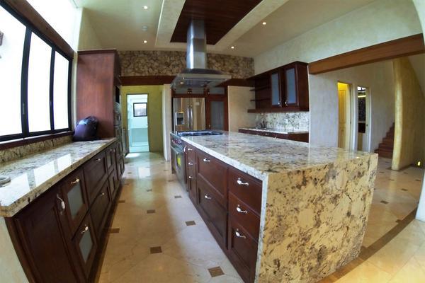Foto de casa en venta en  , valle real, zapopan, jalisco, 2733742 No. 14