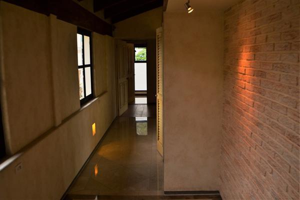 Foto de casa en venta en  , valle real, zapopan, jalisco, 2733742 No. 16