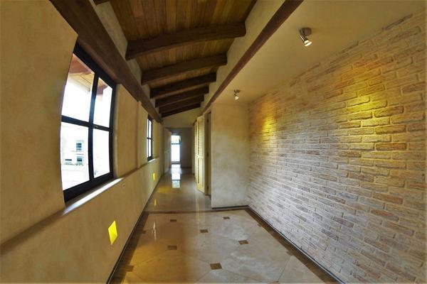 Foto de casa en venta en  , valle real, zapopan, jalisco, 2733742 No. 17