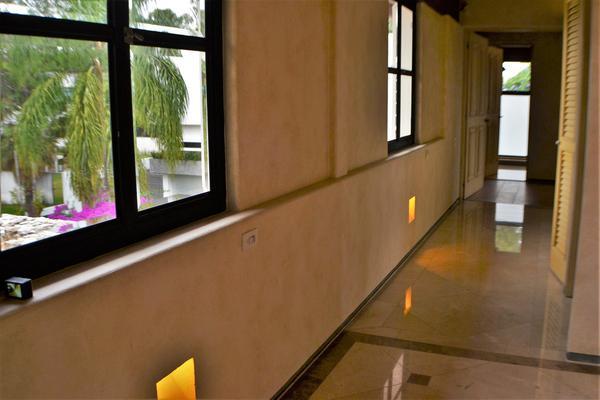 Foto de casa en venta en  , valle real, zapopan, jalisco, 2733742 No. 18