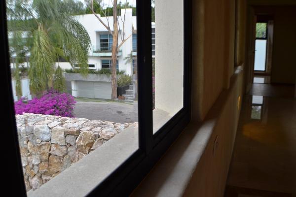 Foto de casa en venta en  , valle real, zapopan, jalisco, 2733742 No. 20