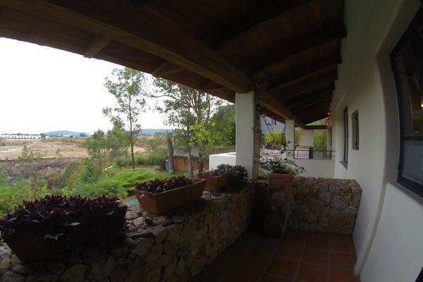 Foto de casa en venta en  , valle real, zapopan, jalisco, 2733742 No. 21