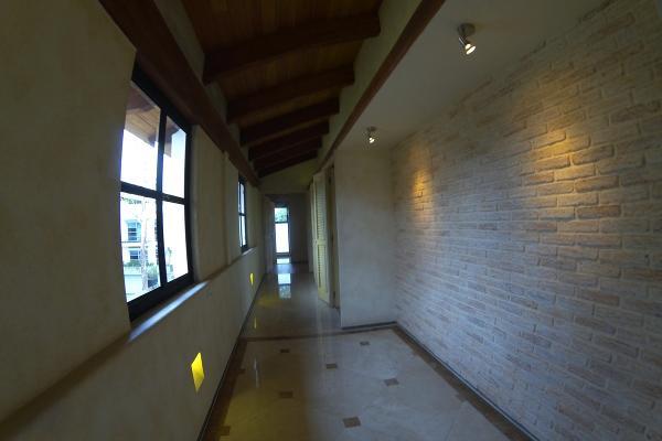 Foto de casa en venta en  , valle real, zapopan, jalisco, 2733742 No. 22