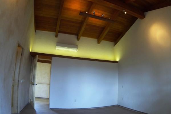 Foto de casa en venta en  , valle real, zapopan, jalisco, 2733742 No. 23