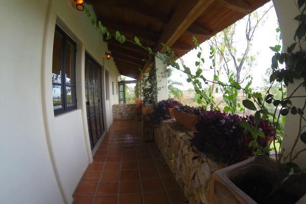 Foto de casa en venta en  , valle real, zapopan, jalisco, 2733742 No. 24