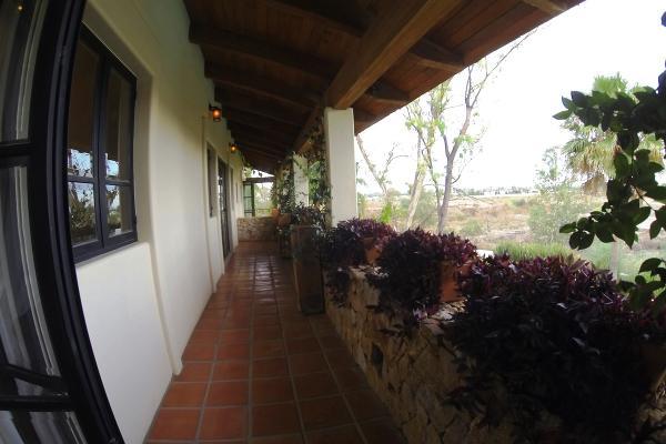 Foto de casa en venta en  , valle real, zapopan, jalisco, 2733742 No. 25