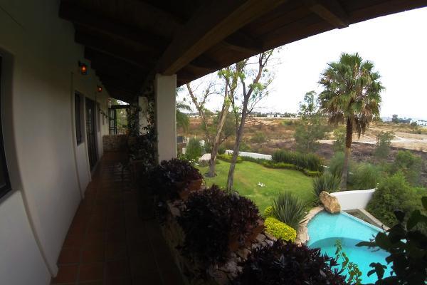 Foto de casa en venta en  , valle real, zapopan, jalisco, 2733742 No. 27